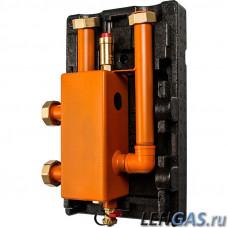 Гидравлическая стрелка Meibes MHK 25 (ME 66391.2 RU)