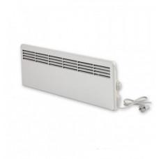 Конвектор электрический EPHBMM02PR