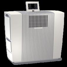 Мойка воздуха Venta LW60T Wi-Fi белый