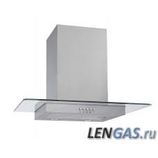 Кухонная вытяжка MВ-60S