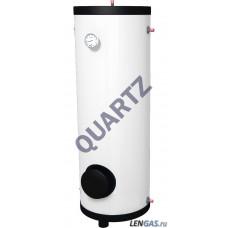 Аккумулирующий бак QUARTZ 200 AB (1,0)