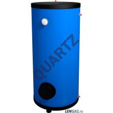 Аккумулирующий бак QUARTZ 300 AB (1,0)