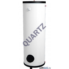 Аккумулирующий бак QUARTZ 500 AB (1.5)