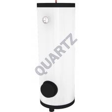 Бойлер косвенного нагрева QUARTZ 200 R WF