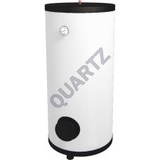 Бойлер косвенного нагрева  QUARTZ 1000 R WF