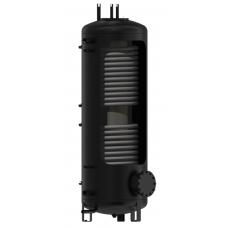Аккумулирующий бак Drazice (Дражице) NADO 750/100 v3 на 750 литров