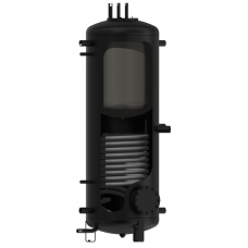 Аккумулирующий бак Drazice (Дражице) NADO 750/140 v2 на 750 литров