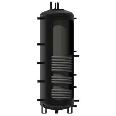 Аккумулирующий бак Drazice (Дражице) NADO 750/200 v7 на 750 литров