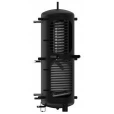 Аккумулирующий бак Drazice (Дражице) NADO 750/35 v6 на 750 литров
