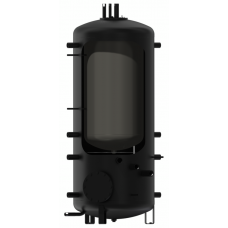 Аккумулирующий бак Drazice (Дражице) NADO 750/140 v1 на 750 литров