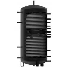 Аккумулирующий бак Drazice (Дражице) NADO 800/35 v9 на 800 литров