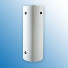 Аккумулирующий бак Drazice (Дражице) NAD 250 v1 на 250 литров