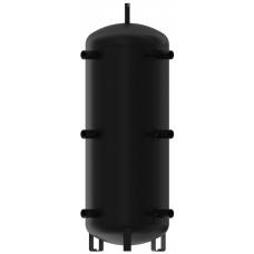 Аккумулирующий бак Drazice (Дражице) NAD 300 v3 на 300 литров
