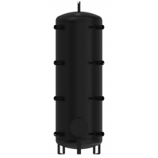 Аккумулирующий бак Drazice (Дражице) NAD 1000 v3 на 1000 литров