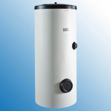 Бойлер косвенного нагрева Drazice (Дражице) ОКС 1000 NTR/HP на 1000 литров