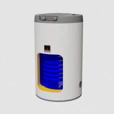 Бойлер косвенного нагрева Drazice OKCE 100 NTR/2,2kW на 100 литров
