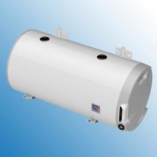 Бойлер комбинированный Drazice (Дражице) OKCV 125/ left version на 125 литров