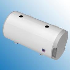 Бойлер комбинированный Drazice (Дражице) OKCV 200/ left version на 200 литров