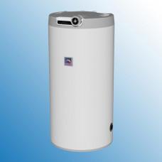 Бойлер косвенного нагрева Drazice (Дражице) ОКС 100 NTR на 100 литров