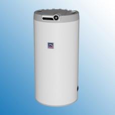 Бойлер косвенного нагрева Drazice (Дражице) ОКC 100 NTR/HV на 100 литров