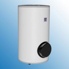 Бойлер косвенного нагрева Drazice (Дражице) ОКС 1000 NTR/BP на 1000 литров