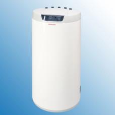 Бойлер косвенного нагрева Drazice (Дражице) ОКC 160 NTR/HV на 160 литров