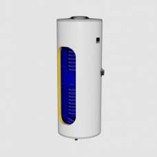 Бойлер косвенного нагрева Drazice (Дражице) ОКC 200 NTRR/SOL на 200 литров