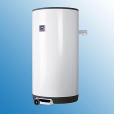 Бойлер косвенного нагрева Drazice (Дражице) ОКС 100 NTR/Z на 100 литров
