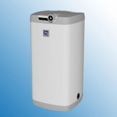 Бойлер косвенного нагрева Drazice (Дражице) ОКH 100 NTR/HV на 100 литров