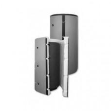 Изоляция для аккумулирующего бака Drazice (Дражице) NAD 1000 v1/v4/v5 NADO1000 v1/v2/v3