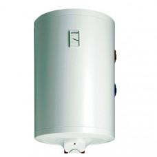 Комбинированный водонагреватель Gorenje TGRK100LNGB6