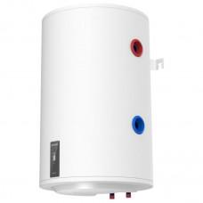 Комбинированный водонагреватель Gorenje GBK100ORLNB6