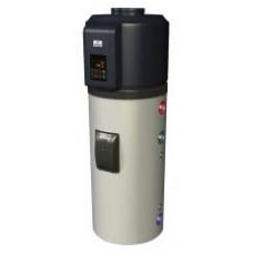 Бойлер HAJDU HB 300 C с тепловым насосом
