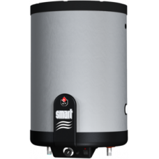 ACV Smart SLEW 100