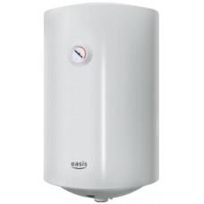 Электрический накопительный водонагреватель «Oasis» VL-50L