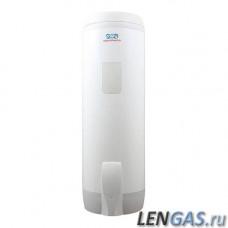 Электрический водонагреватель OSO Saga Xpress SX 200 (3+3 кВт, 1x230В)