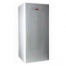 Бойлер косвенного нагрева PROTHERM WH B60ZR 60 л.