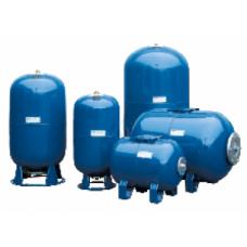 Расширительный бак для системы водоснабжения AFV 150 CE