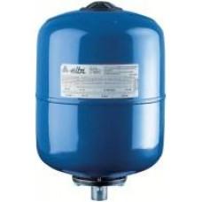 Гидроаккумулятор для системы водоснабжения ELBI AC 25 CE