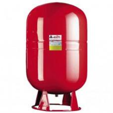 Расширительный бак для системы отопления (экспанзомат) ELBI ER 18 CE