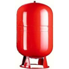 Расширительный бак для системы отопления (экспанзомат) ELBI ERCE 200