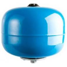STW-0001-000008 Расширительный бак STOUT 8 литров