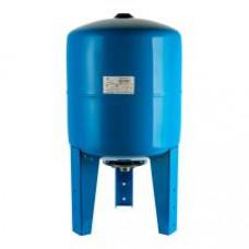 STW-0002-000050 Расширительный бак STOUT 50 литров (вертикальный)
