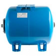 STW-0003-000050 Расширительный бак STOUT 50 литров (горизонтальный)
