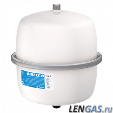 Расширительный бак Airfix A 18л/4,0 - 10 бар  (24459RU)