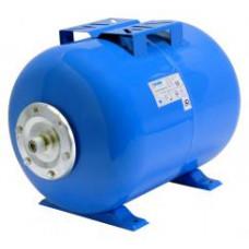 Гидроаккумулятор BELAMOS 50CT2 горизонтальный 50 л