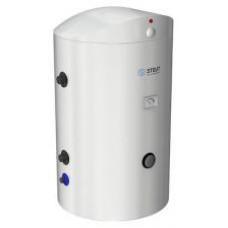 Бойлер косвенного нагрева Stout SWH-1110-000100 100 л