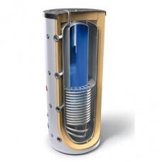 Бойлер косвенного нагрева  V 12S 1500 120 EV 300 55 C на 1500 литров