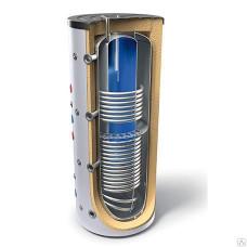 Бойлер косвенного нагрева V 15/7 S2 600 85 EV 150 40 C на 600 литров
