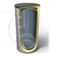 Бойлер косвенного нагрева V 1500 120 F45 P4 на 1500 литров